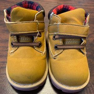 Garanimals boots